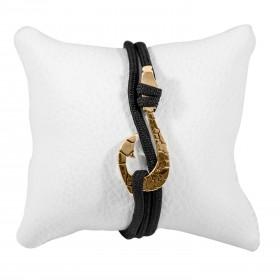 Bracelet Hameçon Maori