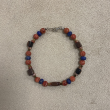 Bracelet Pierre Naturelle