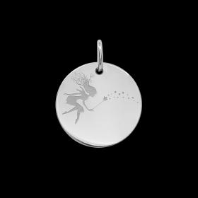 Médaille Stella